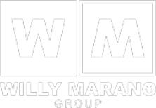 Willy Marano Group